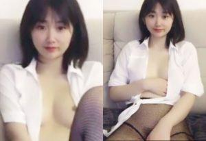 中華美少女Xingzitongxueライブチャット