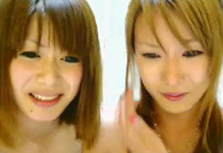 みほ&ミーナ